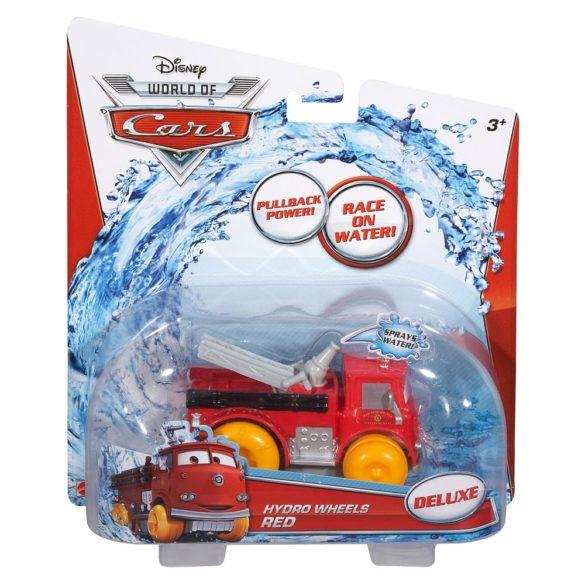 cars masini mari pentru apa camionul red 4