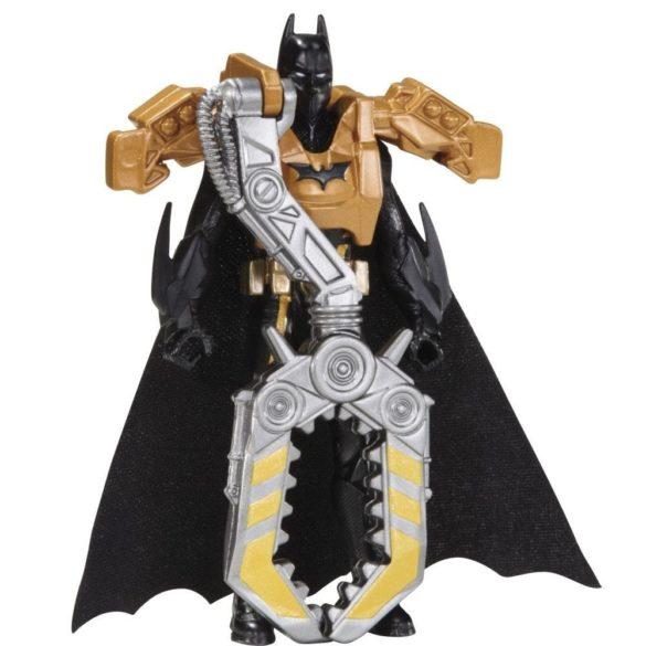 dark knight rises combat claw 1
