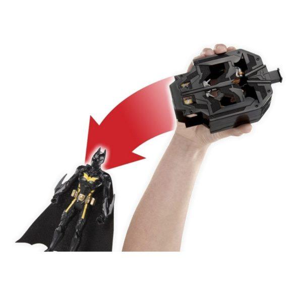 dark knight rises combat claw 3