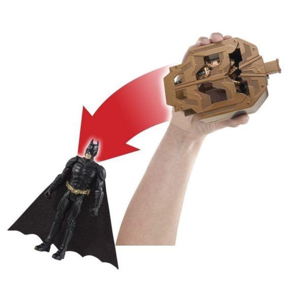 dark knight rises drill cannon 5