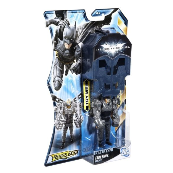 dark knight rises fist fury bane 6