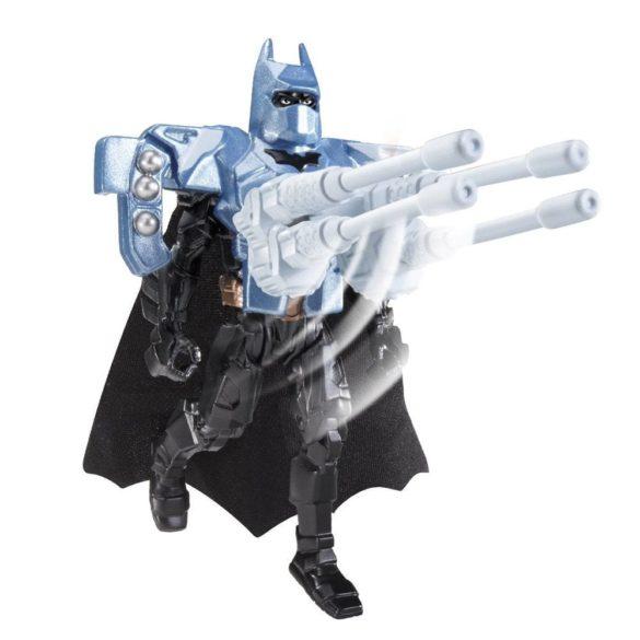 dark knight rises tank blaster 2