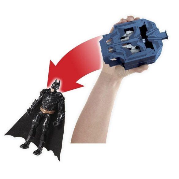 dark knight rises tank blaster 5
