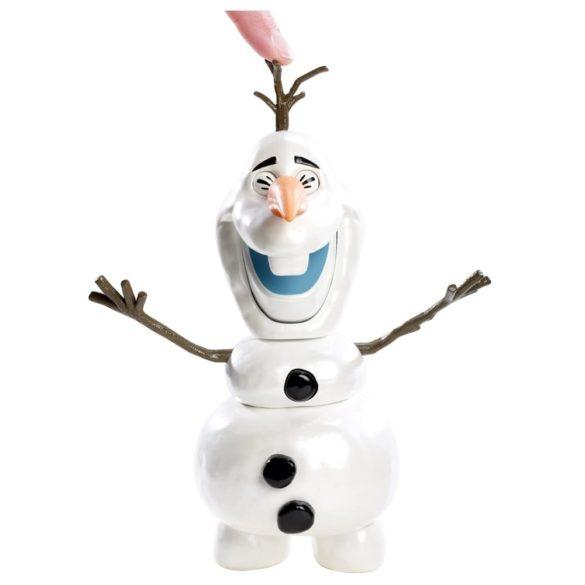 disney frozen papusa olaf 2