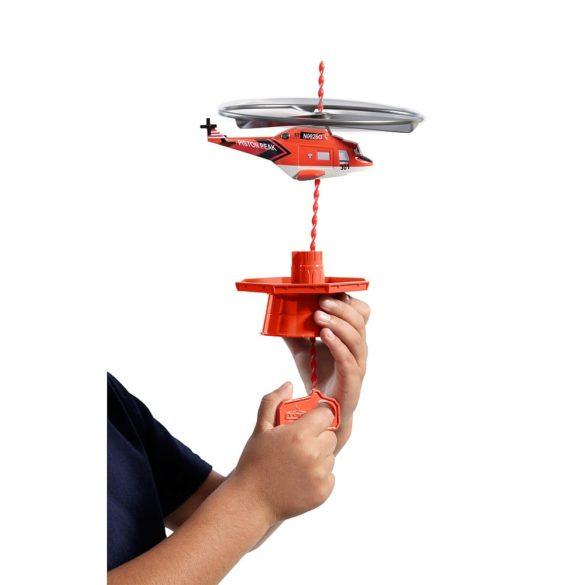 disney planes echipa de interventii elicopter blade ranger 4