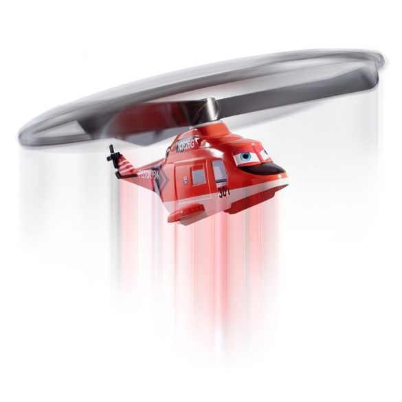 disney planes echipa de interventii elicopter blade ranger 5