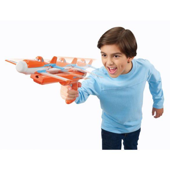 disney planes zborul adevarat dusty crophopper 2