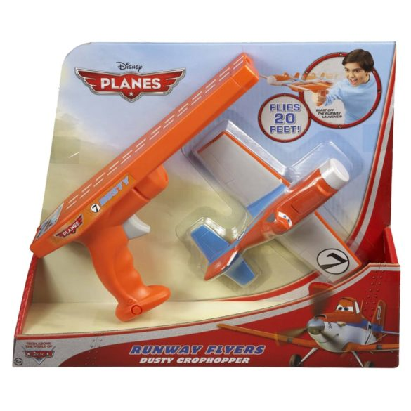 disney planes zborul adevarat dusty crophopper 5