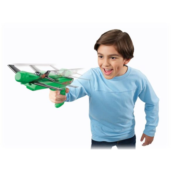 disney planes zborul adevarat ripslinger 2