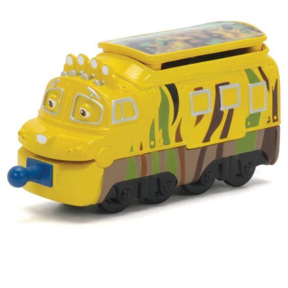 locomotiva chuggington stack track mtambo