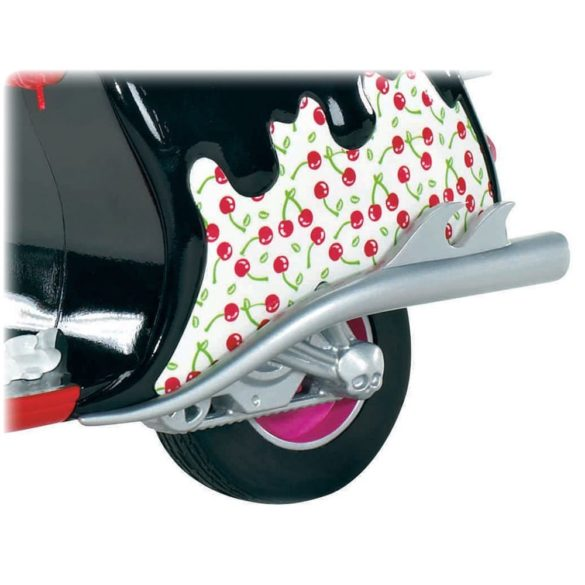 monster high accesorii scuter ghoulia yelps 3