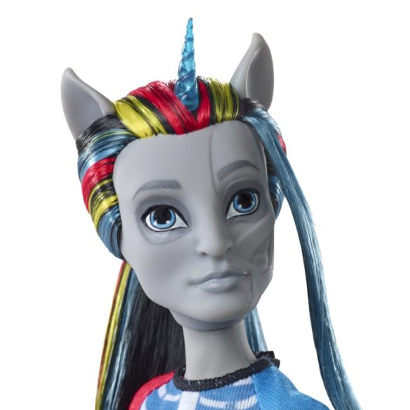 monster high freaky fusion neighthan rot 4