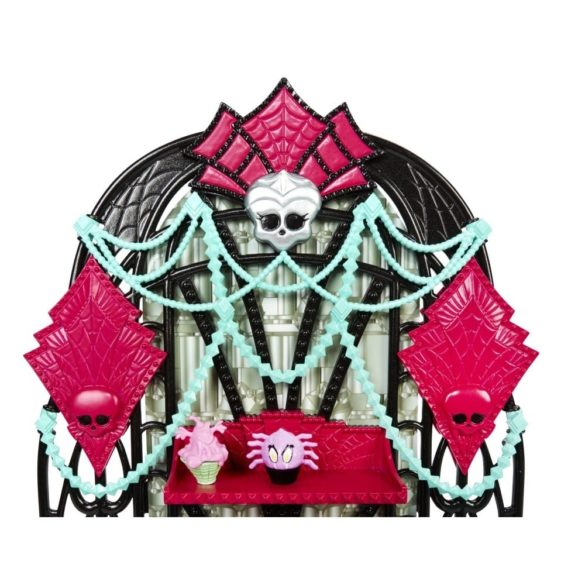 monster high premiere party 3
