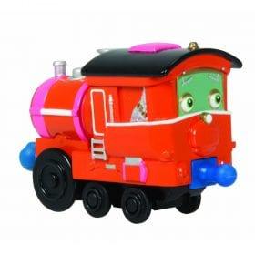 Trenulet de Jucarie Chuggington Piper