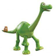 Bunul Dinozaur Figurina Mare Arlo