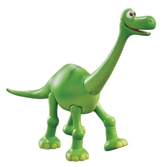 Bunul Dinozaur Figurina Mare Arlo 2