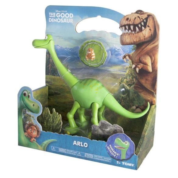 Bunul Dinozaur Figurina Mare Arlo 5