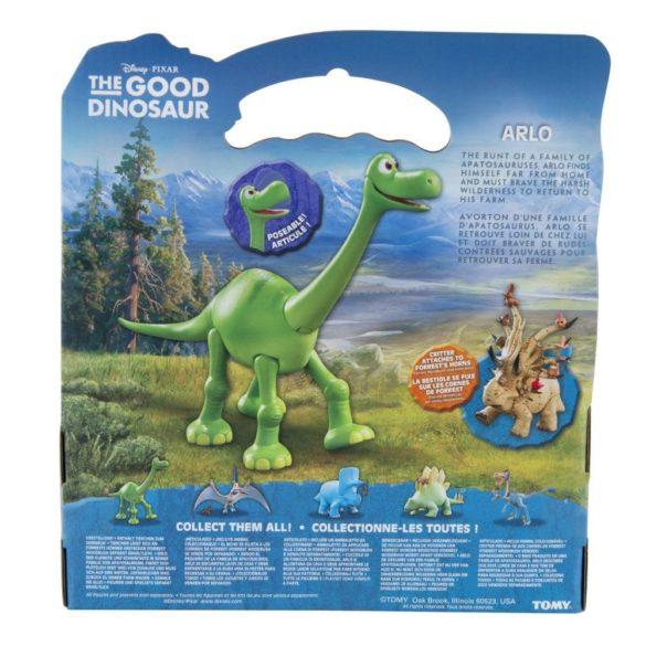 Bunul Dinozaur Figurina Mare Arlo 6