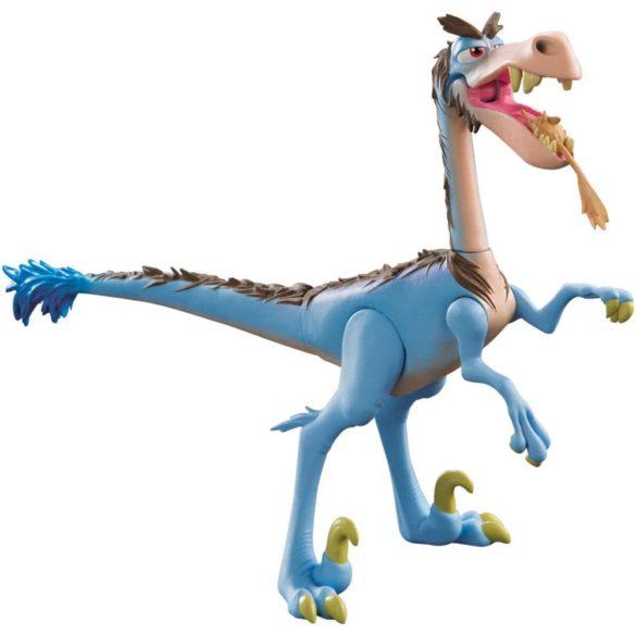Bunul Dinozaur Figurina Mare Bubbha 2