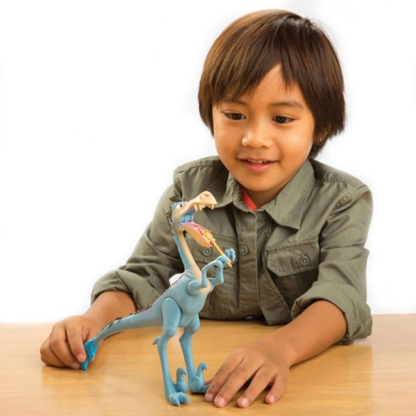 Bunul Dinozaur Figurina Mare Bubbha 3