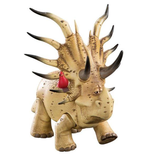 Bunul Dinozaur Figurina Mare Forrest Woodbush 1