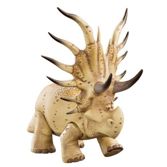 Bunul Dinozaur Figurina Mare Forrest Woodbush 2