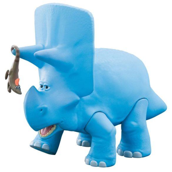 Bunul Dinozaur Figurina Mare Will