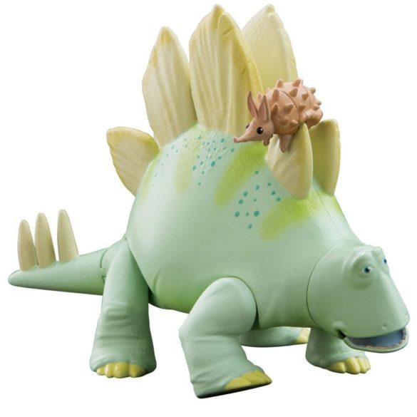 Bunul Dinozaur Figurina Mare Mary Alice