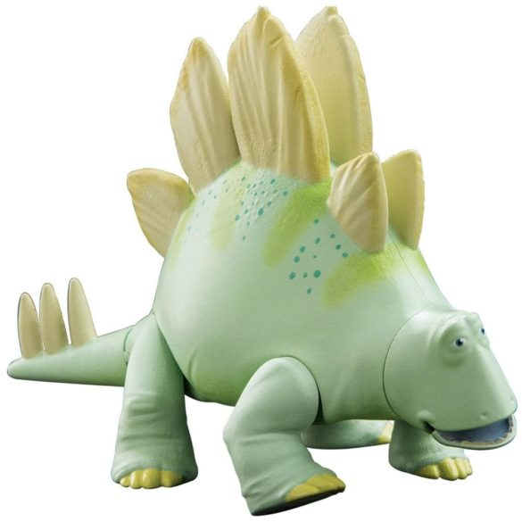 Bunul Dinozaur Figurina Mare Mary Alice 12