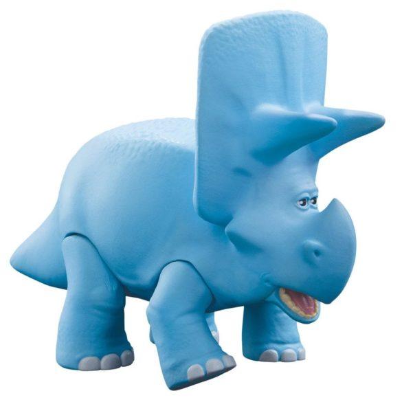 Bunul Dinozaur Figurina Mare Mary Alice 2