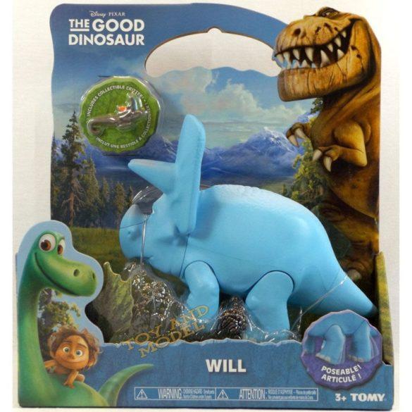 Bunul Dinozaur Figurina Mare Mary Alice 4