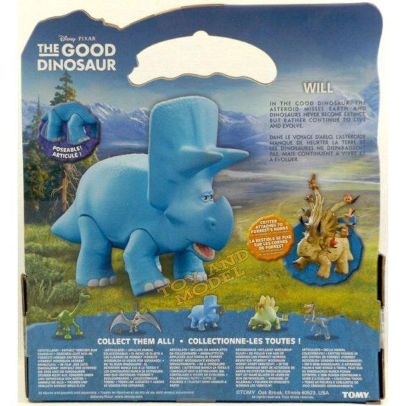 Bunul Dinozaur Figurina Mare Mary Alice 5
