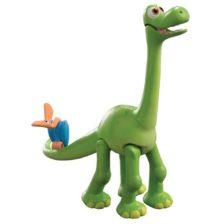 Bunul Dinozaur Figurina Mica Arlo