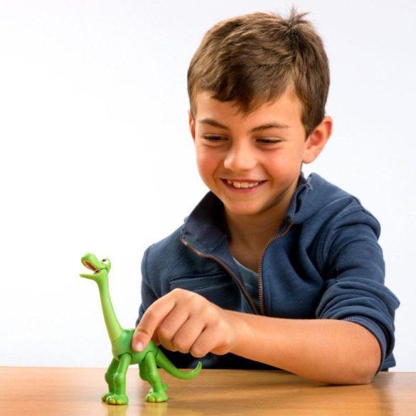 Bunul Dinozaur Figurina Mica Arlo 2