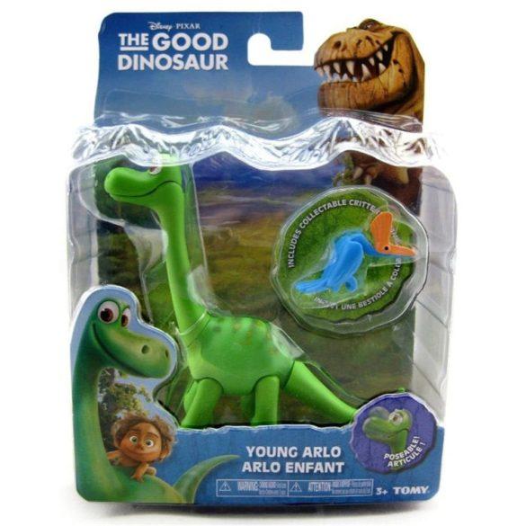 Bunul Dinozaur Figurina Mica Arlo 3