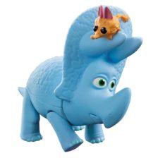 Bunul Dinozaur Figurina Mica Sam