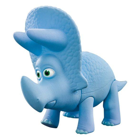 Bunul Dinozaur Figurina Mica Sam 2