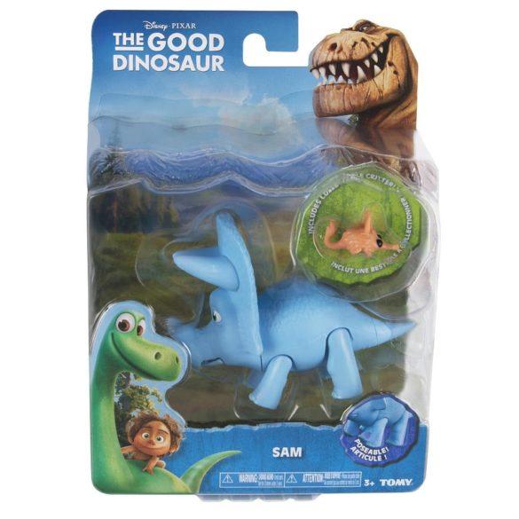 Bunul Dinozaur Figurina Mica Sam 4
