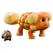 Bunul Dinozaur Figurina Mica Vivian