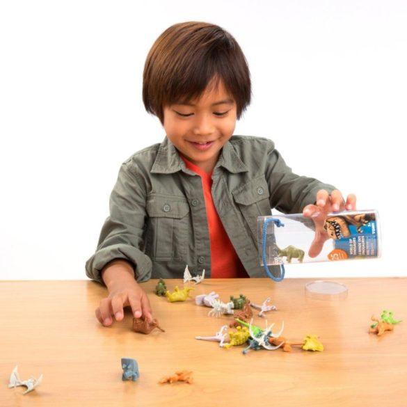 Bunul Dinozaur Set de 25 modele 2