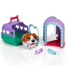 Chubby Puppies Set de Joaca Beagle