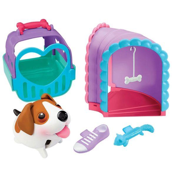 Chubby Puppies Set de Joaca Beagle 3