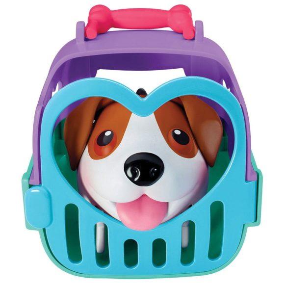 Chubby Puppies Set de Joaca Beagle 5