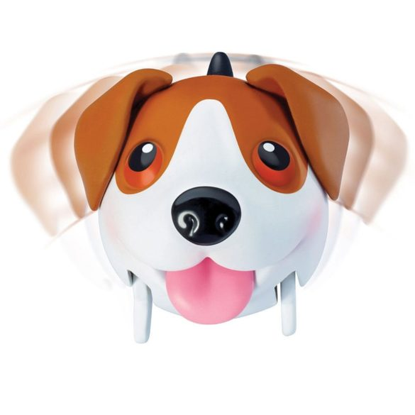 Chubby Puppies Set de Joaca Beagle 6
