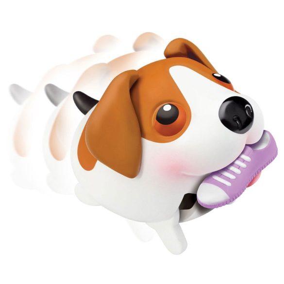 Chubby Puppies Set de Joaca Beagle 7