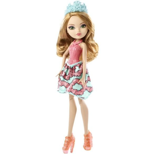 Ever After High Papusa Ashlynn Ella