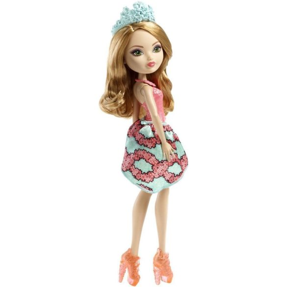 Ever After High Papusa Ashlynn Ella 2