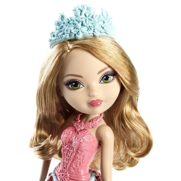 Ever After High Papusa Ashlynn Ella 3
