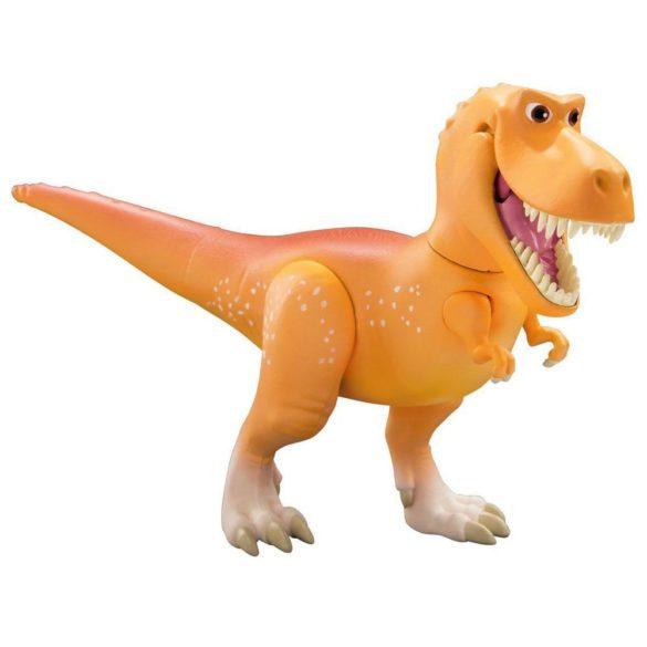 Jucarii Bunul Dinozaur Figurina Mare Ramsey