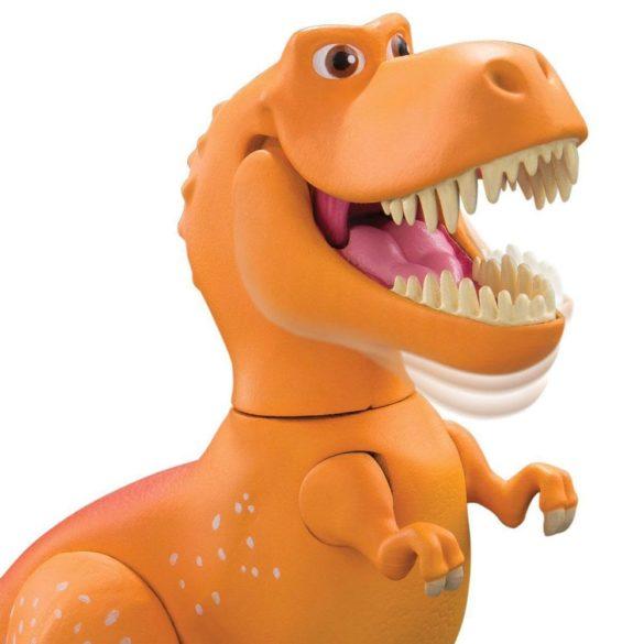 Jucarii Bunul Dinozaur Figurina Mare Ramsey 2